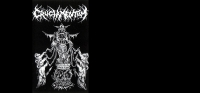 Cruciamentum - Convocation demo Cover