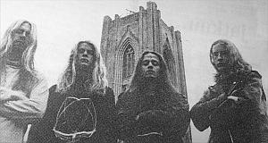 SORORICIDE 1992