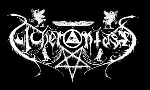 ACHERONTAS new album Theosis coming on march 2010