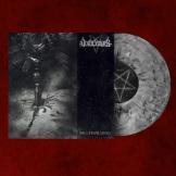 Voidhanger - Wrathprayers LP