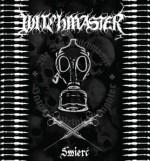 Witchmaster Śmierć