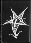 Fili Nigrantium Infernalium Os Métodos Do Pentagrama