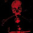 Cultes Des Ghoules - haxan