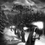 Demonic Slaughter Dark Essence CD