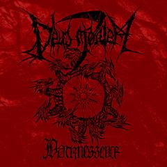 deus mortem darknessence