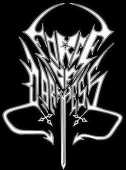 Force of Darkness Logo